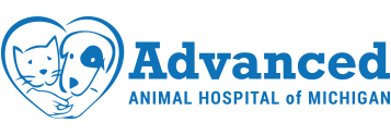 Advanced Animal Hospital Michigan